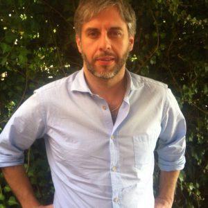 Gabriele Capitanio