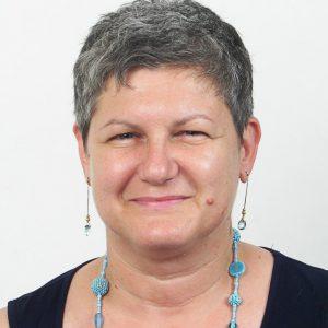 Ornella Galuppi