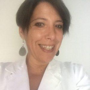 Alessia Lucidi